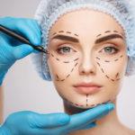estetska hirurgija lica beograd