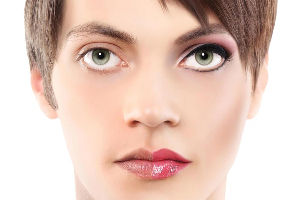 hirurška feminizacija lica beograd centar 1