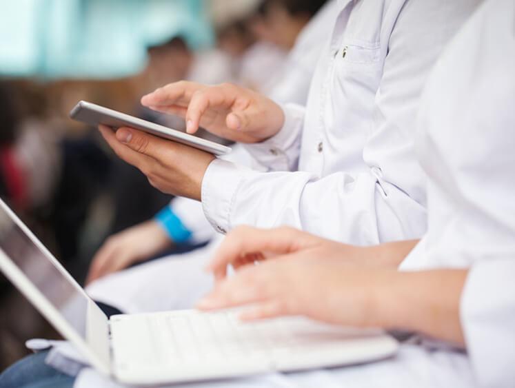 kursevi edukacija oralna maksilofacijalna hirurgija