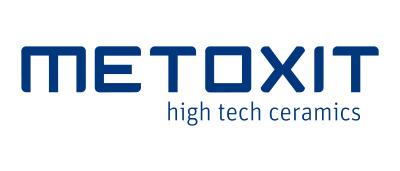 metoxit logo