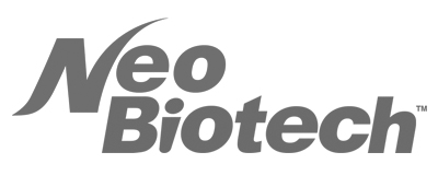 neo biotech logo