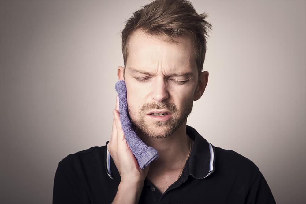 oralna hirurgija dentogene infekcije beograd centar 1