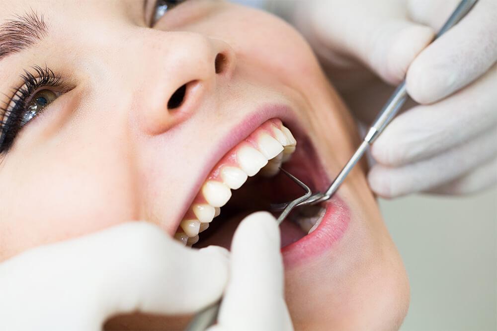 oralna hirurgija dentogene infekcije beograd centar 4
