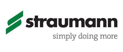 strauman logo