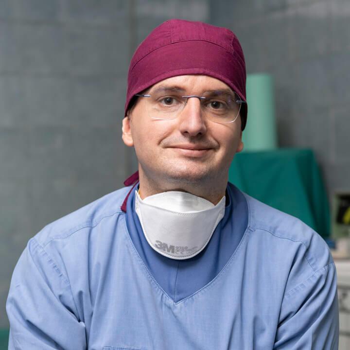 dr marko rodic beograd centar