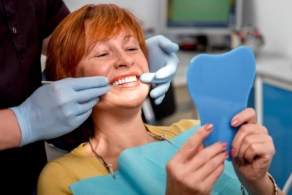 ugradnja zubnih implanata beograd centar 2