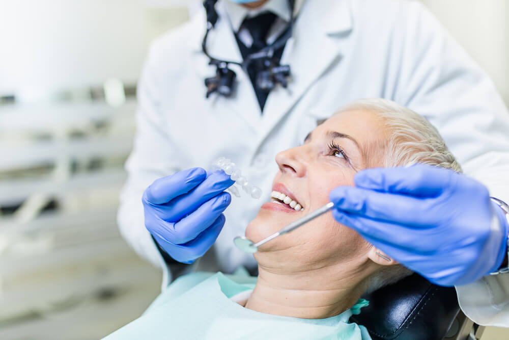 zubna proteza na implantima beograd centar 4