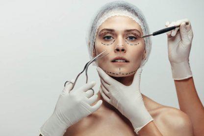 plastična hirurgija beograd centar 1