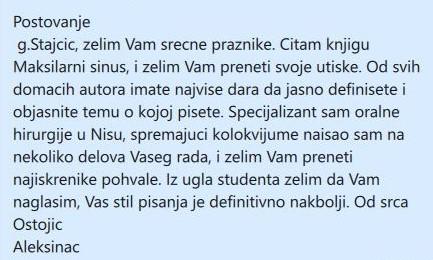 ostojić-testimonials-beograd-centar