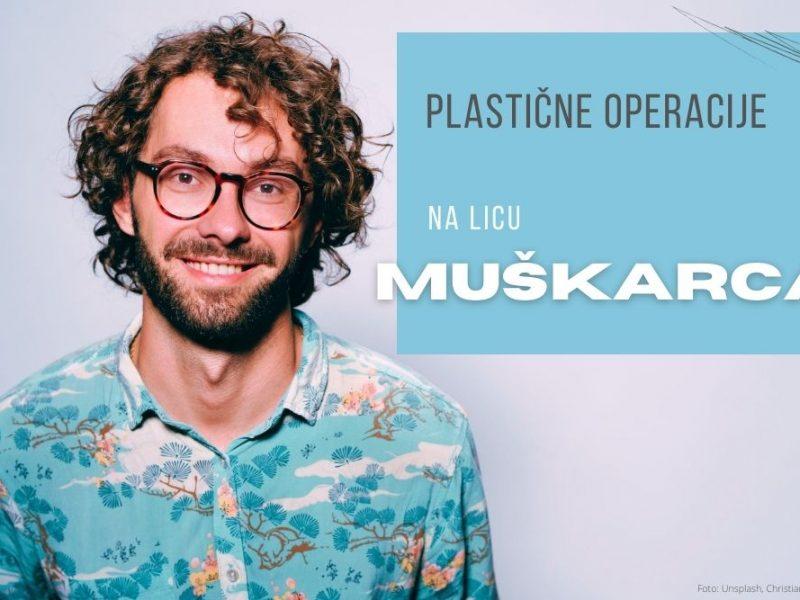 plasticne operacije muskaraca beograd centar 1