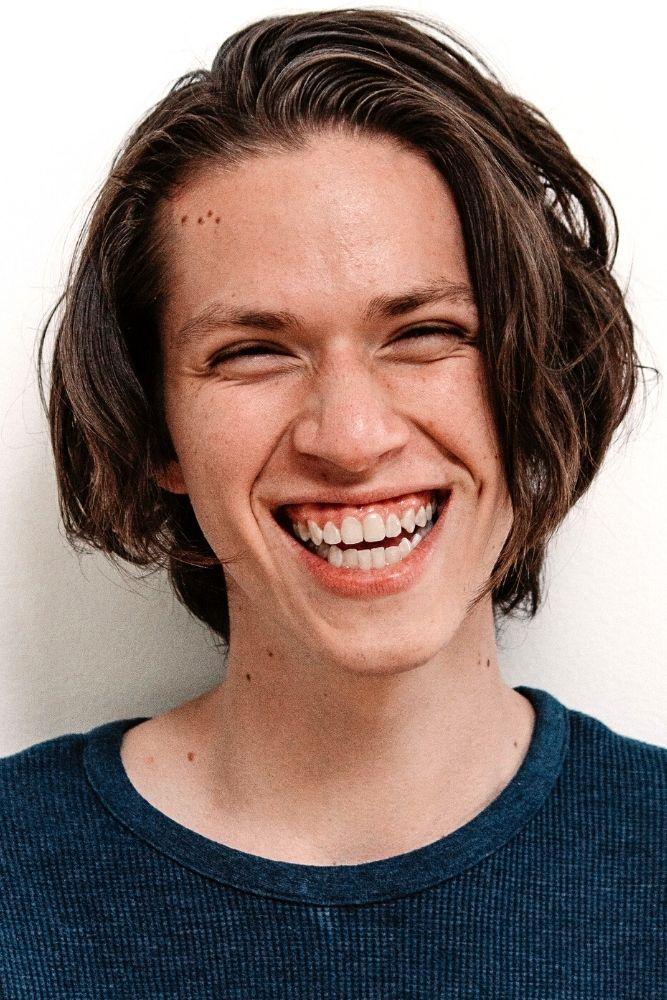 gummy smile beograd centar 3