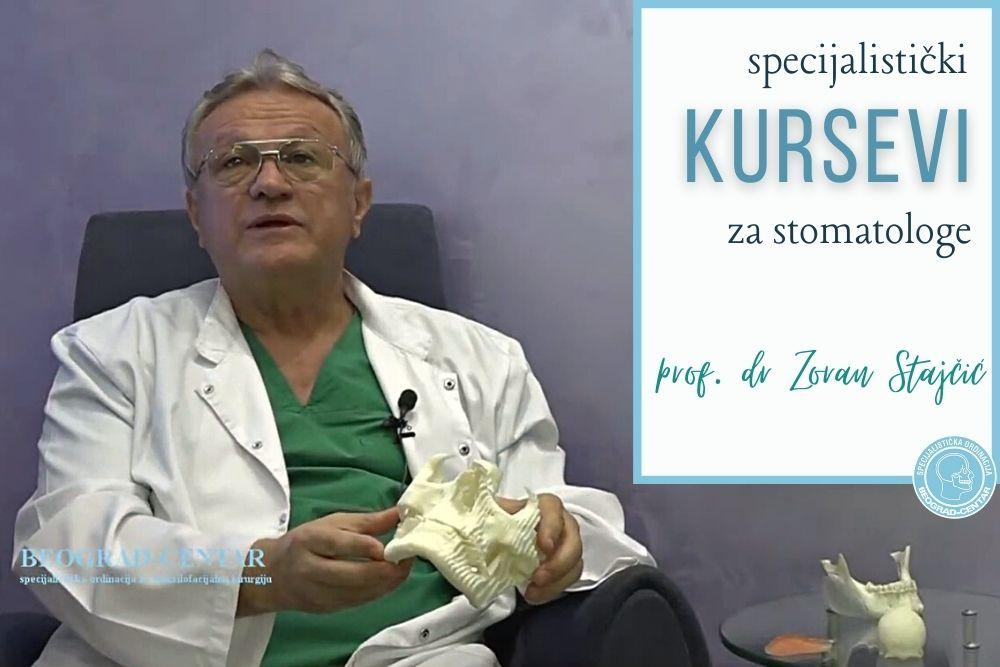 kursevi za stomatologe beograd centar 1