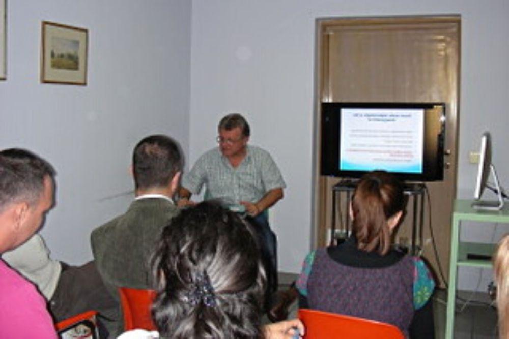 kursevi za stomatologe beograd centar 4